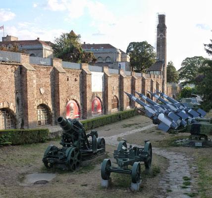 Militär Museum