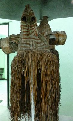 Im Budaya Museum