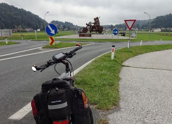Alles Motorrad
