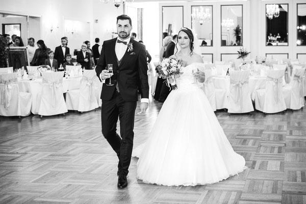 Heiraten Ölper Waldhaus Braunschweig
