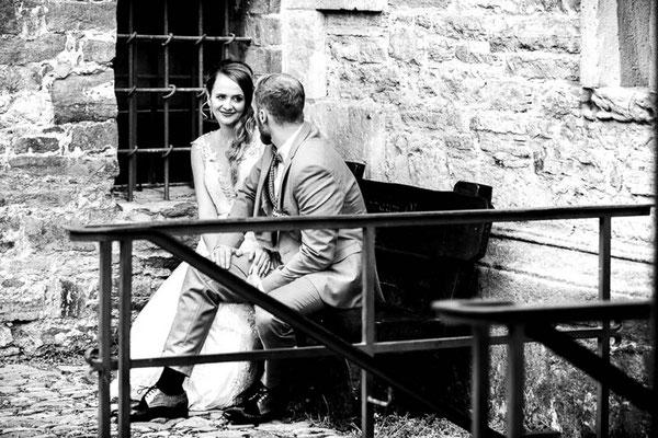 Heiraten in Wöltingerode