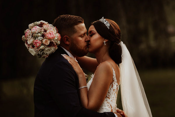 Hochzeitsfotos Boho Höxter