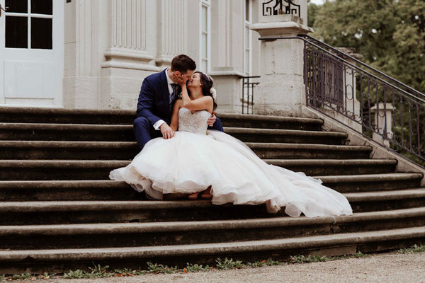 Hochzeitsfotos Bohostyle in Braunschweig