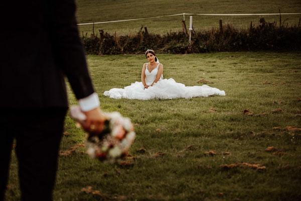 Hochzeitsfotograf in Höxter