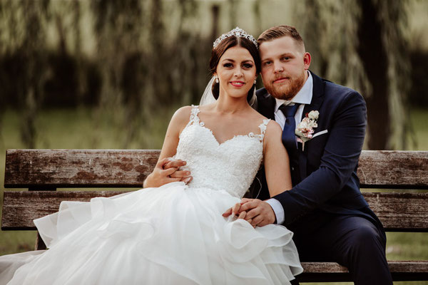 Hochzeitfotos Höxter