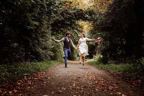 heiraten in braunschweig