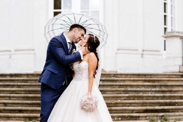 Hochzeitsfotograf Braunschweig