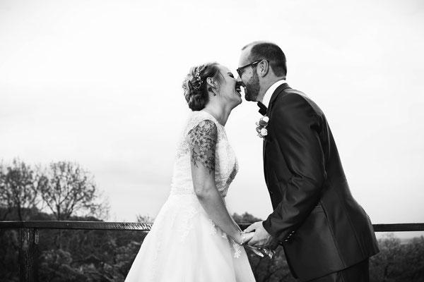 Heiraten in Nordhausen