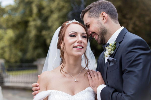 Hochzeitsfotos Braunschweig