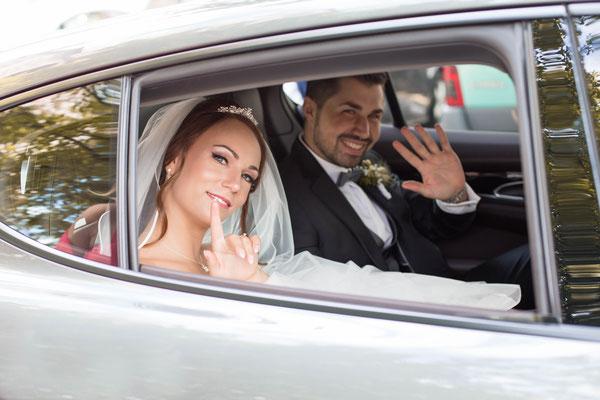 Hochzeitsbilder Braunschweig