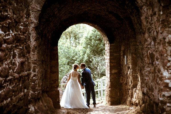 Hochzeitsfotograf Nordhausen
