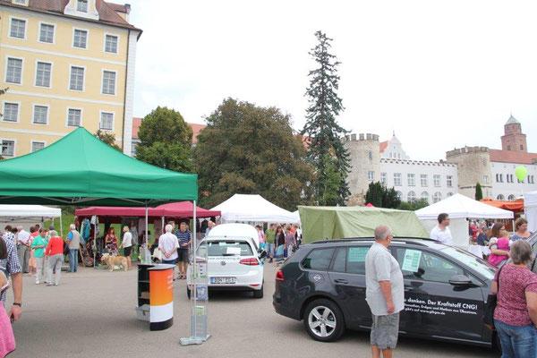 Komarkt Donauw Rth Oekomarkt Donauwoerths Webseite