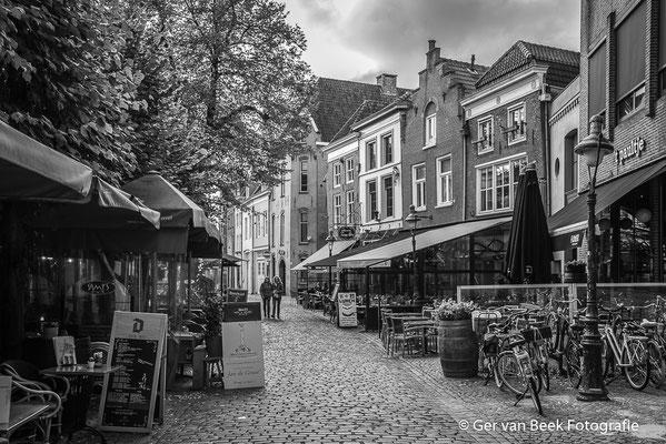 Lepelstraat 's Hertogenbosch