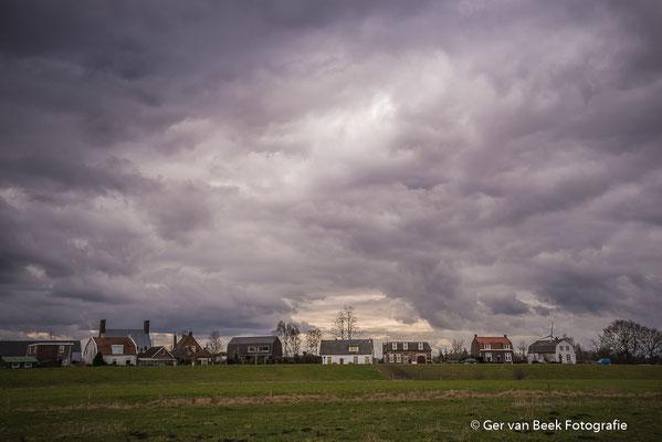 Oud Empel