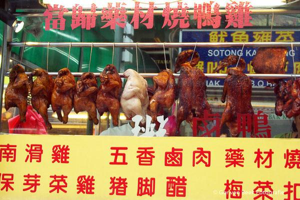Peking eend