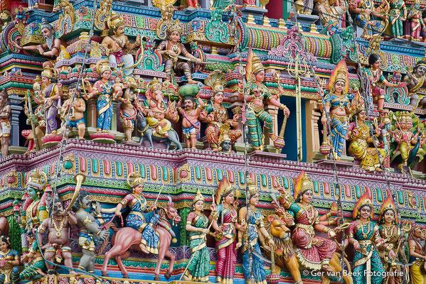 Sri Veeramakaliamn