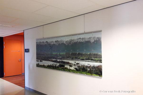 Verpleegafdeling cardiologie, Jeroen Bosch Ziekenhuis