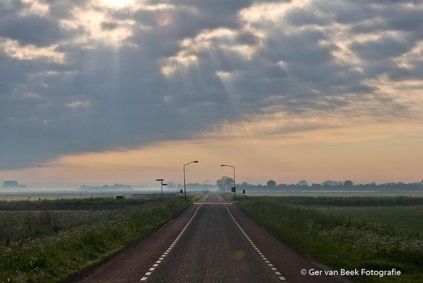 Kesselseweg