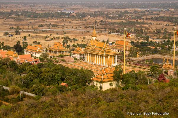 Vipassana Dhurak Buddhist Centre