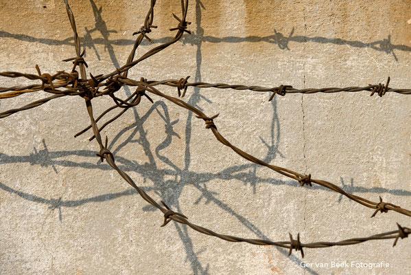 Tuol Sleng gevangenis