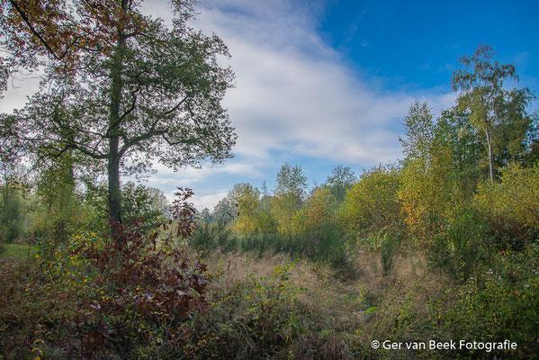 Landgoed Heerenbeek