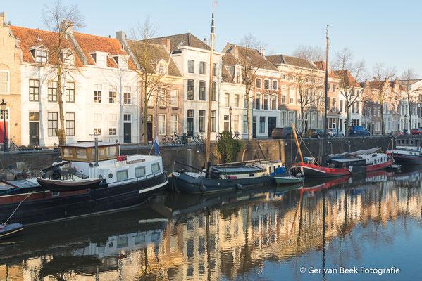 Brede Haven, 's Hertogenbosch
