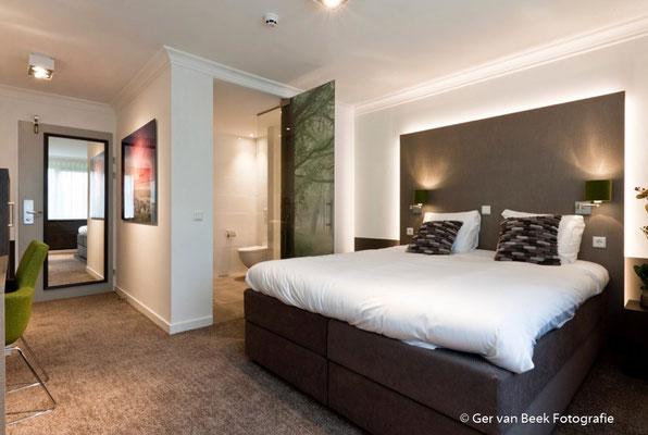 Hotel de Leyhof, Oisterwijk