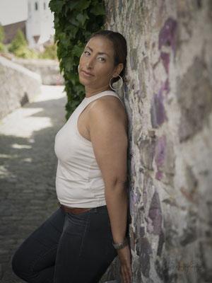 Fotowalk Thun_(FB: Fotowalk Meets up Schweiz)_Model: Ouafa