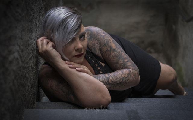 Fotowalk Thun_(FB: Fotowalk Meets up Schweiz)_Model: Isabelle