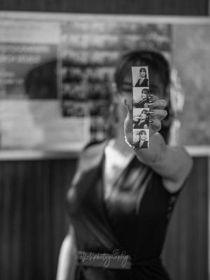 01.08.2019 - Shooting mit Ilaria - Zürich Kreis 5