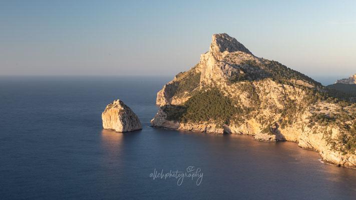 30.05.2019 - Mallorca - Cap de Formentor