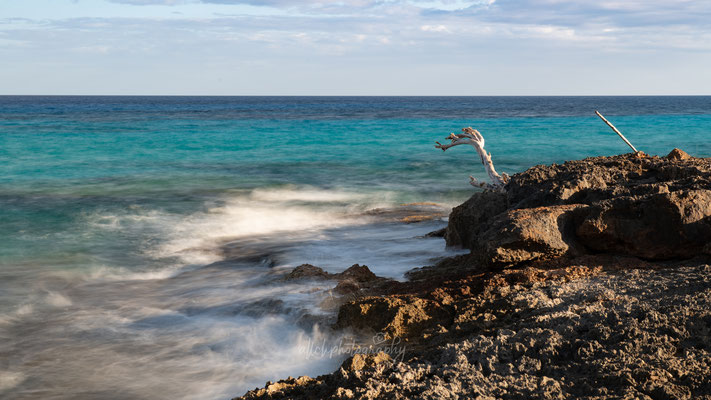 29.05.2019 - Mallorca - Far des Cap de ses Salines