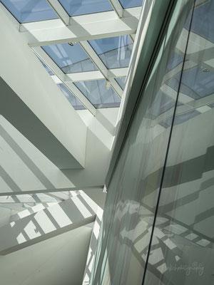 04.07.2020 - Schweiz - Bern - Einkaufszentrum Westside