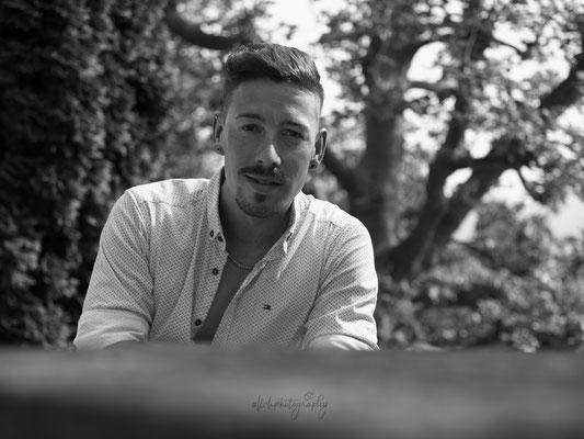 Fotowalk Thun_(FB: Fotowalk Meets up Schweiz)_Model: Philippe