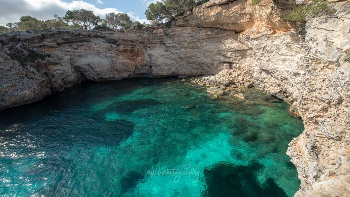 29.05.2019 - Mallorca - Es Pontas
