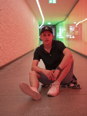 Fotowalk Thun_(FB: Fotowalk Meets up Schweiz)_Model: Marco