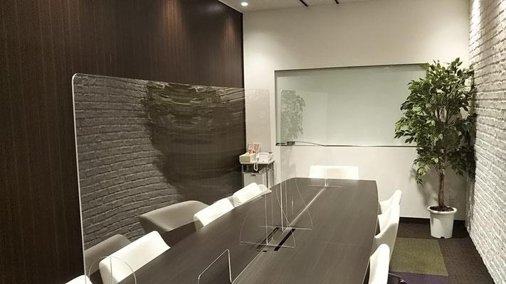 株式会社クレアスコミュニティー会議室@菱和パレス高輪TOWER管理組合ブログ