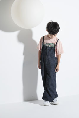 ARCH & LINE_2021SS_17