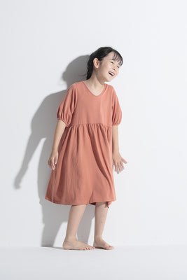 ARCH & LINE_2021SS_25