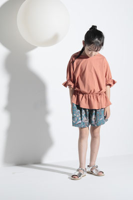 ARCH & LINE_2021SS_18