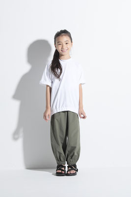 ARCH & LINE_2021SS_21