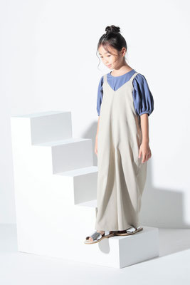 ARCH & LINE_2021SS_11