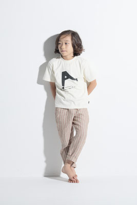 ARCH & LINE_2021SS_22