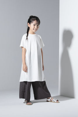 ARCH & LINE_2021SS_16