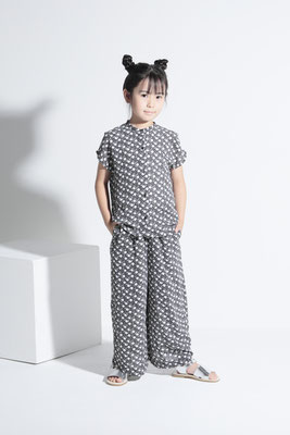 ARCH & LINE_2021SS_07