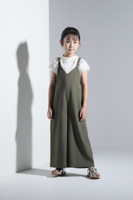 ARCH & LINE_2021SS_15