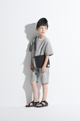 ARCH & LINE_2021SS_23