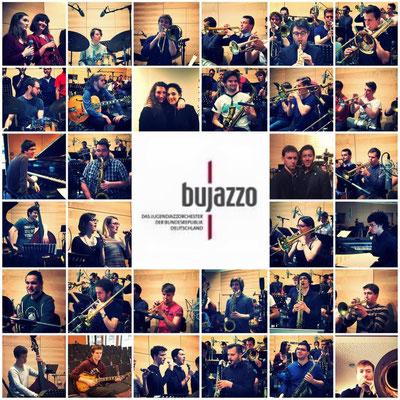 Foto: BuJazzO