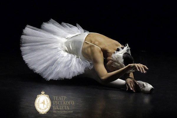 Звезды балета на Невском. Гала-концерт ко дню города - Gala concert