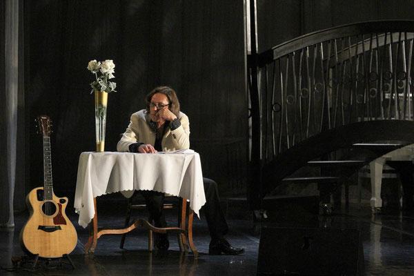 """Андрей Егоров. Концерт 8 Марта """"Берегите любимых"""""""